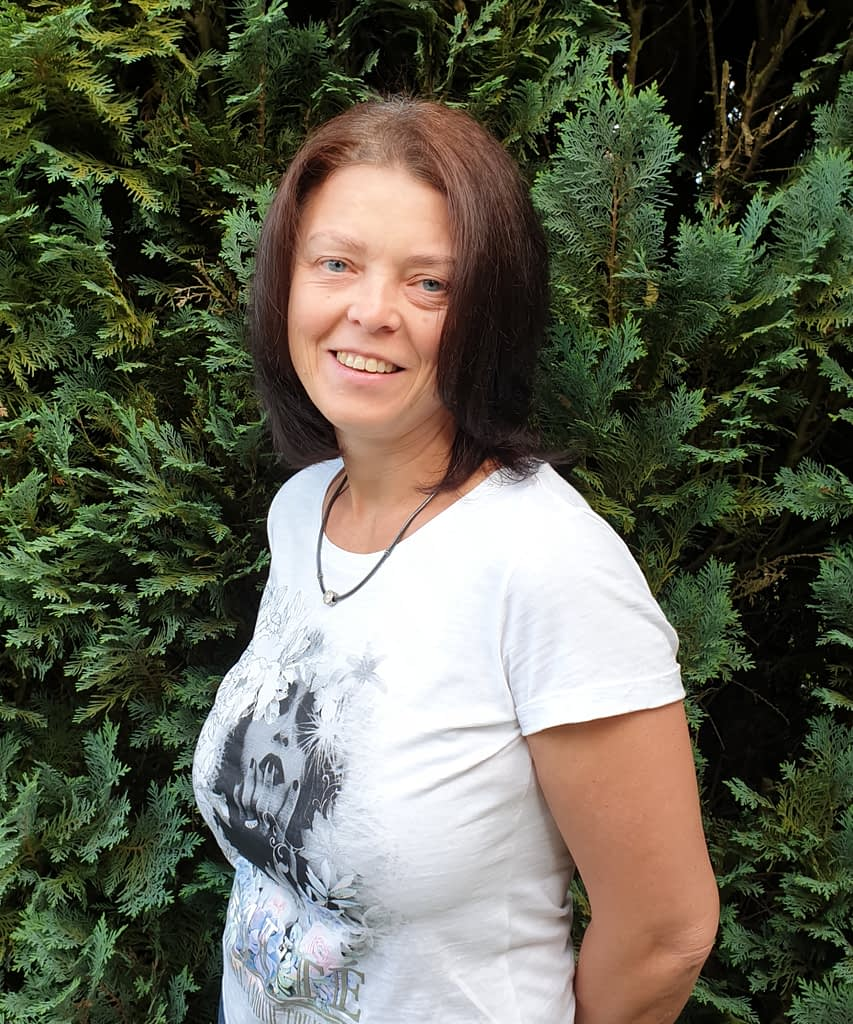 Lilia Günther